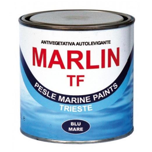 Marlin TF Antiincrustante Autopulimentable
