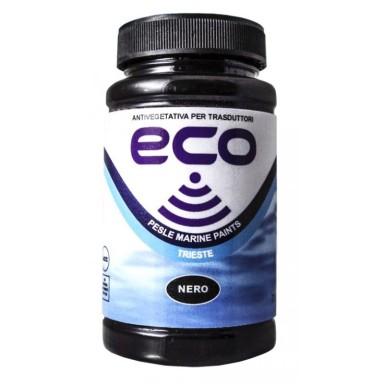 ECO Antiincrustante para Transductores