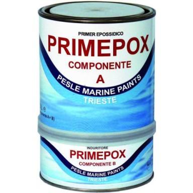 Primepox Imprimación Epóxica Marlin