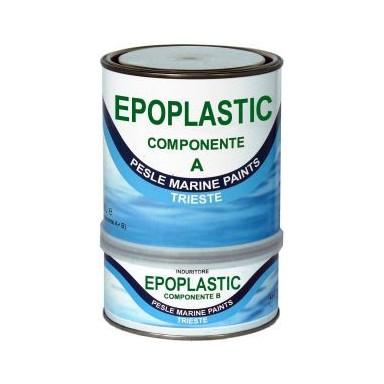 Fondo Epóxico Epoplastic Marlin