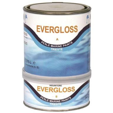 Esmalte Evergloss Marlin