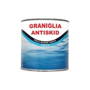 Antideslizante Marlin
