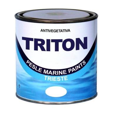 Marlin Triton Antiincrustante Matriz Dura