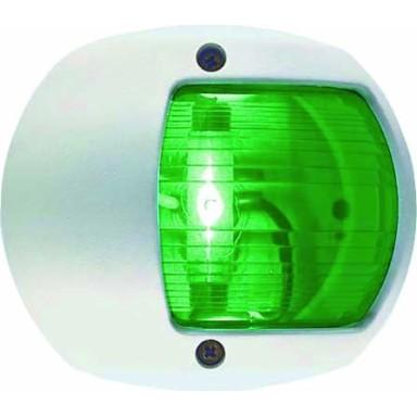 Luces de Navegación S-120