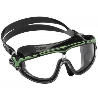 Gafas de Natación Skylight