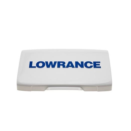 Tapa Lowrance Elite-7