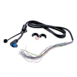 Cable NMEA 0183 Garmin 6 Pines