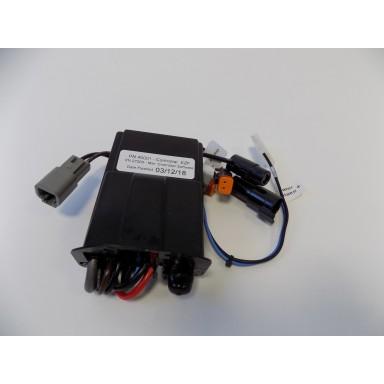 Controlador Premium Plus Tecma T-PF.PE07