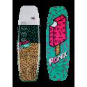 Ronix Spring Break Nu Core 2.0 Wakeboard