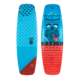 Ronix Highlife Flexbox 2 Wakeboard