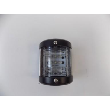 Luces Navegación LED
