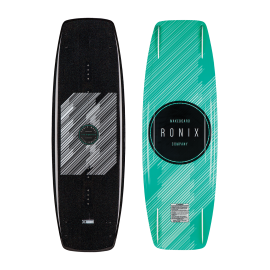 Ronix Signature Secret Flex Wakeboard
