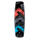 Ronix The Weekend Modello Wakeboard