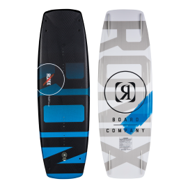 Ronix District Modello Wakeboard