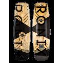 Ronix Darkside Intelligent 2 Wakeboard