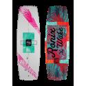 Ronix Krush Secret Flex Wakeboard
