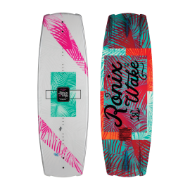 Ronix Krush Secret Flex Wakeboard