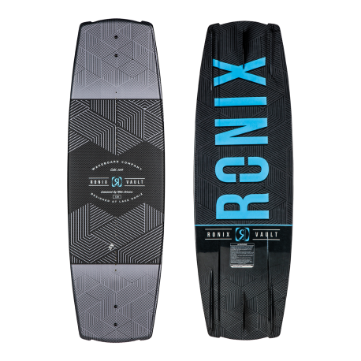 Ronix Vault Modello Wakeboard