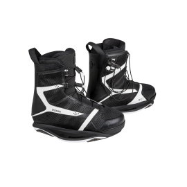 Ronix RXT Intuition Botas Wakeboard