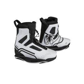 Ronix One Intuition Botas Wakeboard