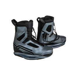 Ronix One Intuition Gris Botas Wakeboard