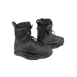 Ronix Kinetik Project EXP Intuition Botas Wakeboard