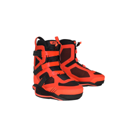 Ronix Supreme EXP Intuition Botas Wakeboard