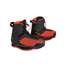 Ronix Parks Botas Wakeboard