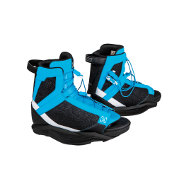 Ronix District Botas Wakeboard