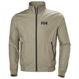 Crew Windbreaker Jacket Helly Hansen