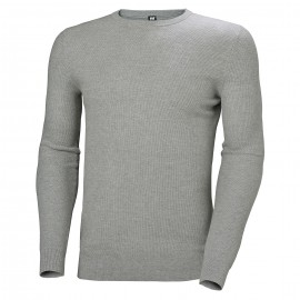 Skagen Sweater Helly Hansen