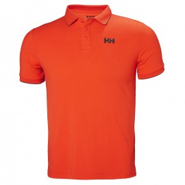 Kos Polo Helly Hansen