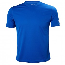 Hh Tech T-Shirt Helly Hansen
