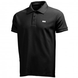 Driftline Polo Helly Hansen