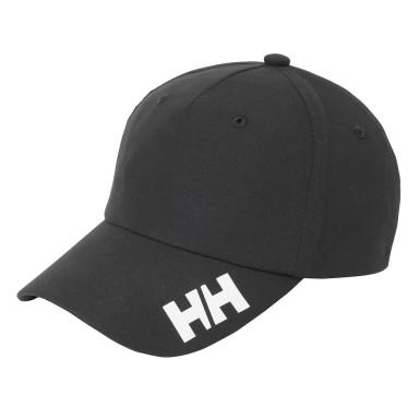 Crew Gorra Helly Hansen