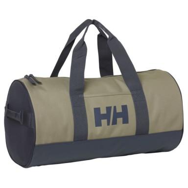 Active Duffel Bolsa Helly Hansen