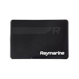 Soporte Raymarine Element 9