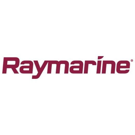 Soporte Raymarine Element 9