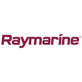 Soporte Raymarine Element 12