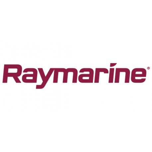 Soporte Raymarine Element 12