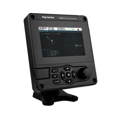 Raymarine AIS4000 Transpondedor AIS Clase A