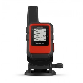 Garmin InReach Mini Pack Náutica
