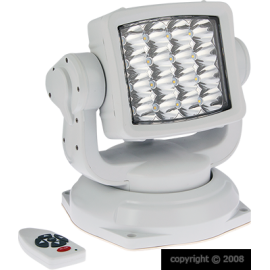 Faro Pirata LED Mantagua