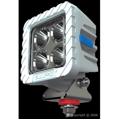 Foco LED 7200 lm Mantagua