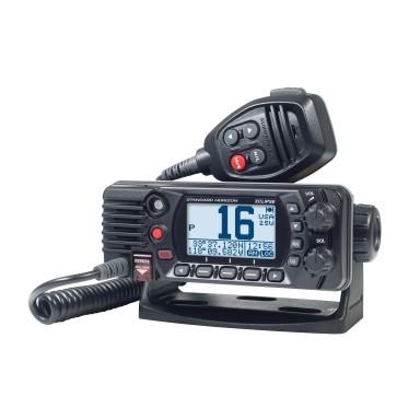 VHF Standard Horizon GX1400GPS