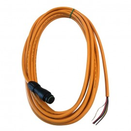 Link Cable OceanLed Explore E6