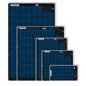 Paneles Solares Solara Serie M