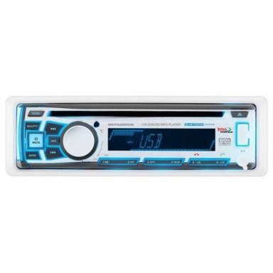 Radio Marina Boss Audio MR762BRGB