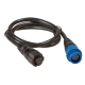 Adaptador Lowrance NAC-FRD2FBL NMEA 2000 Rojo o Negro a Azul