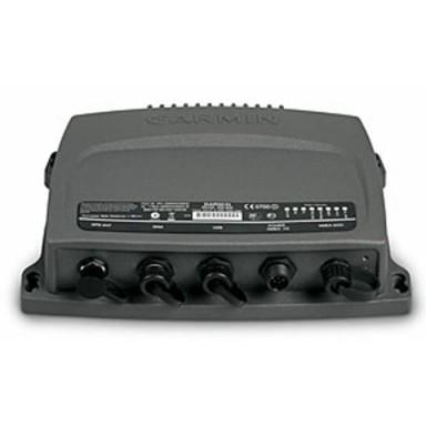 Transponder Ais Garmin 600